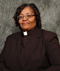 Elder Thomasine
