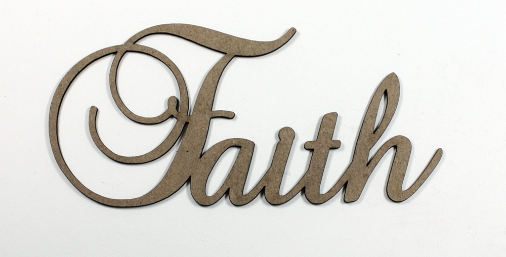 The gallery for --> Strength In Cursive